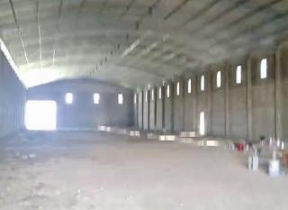 Parque Industrial Ezeiza