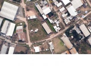 Area de Promoción El Triangulo