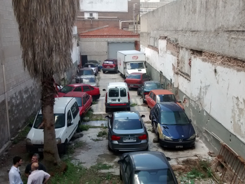 Belprop proyectos inmobiliarios - Inmobiliaria sanmartin vigo ...